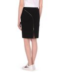 Punto skirt