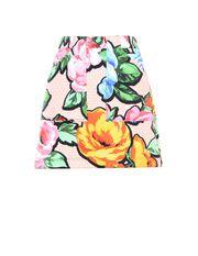 Mini skirt Woman LOVE MOSCHINO