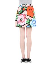 LOVE MOSCHINO Mini skirt D d