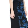 STELLA McCARTNEY Suzie Skirt Knee length D a