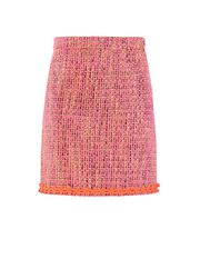 Mini skirt Woman BOUTIQUE MOSCHINO