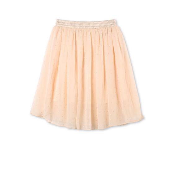 Pink Amalie Skirt