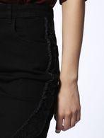 DIESEL DE-REED Skirts D a