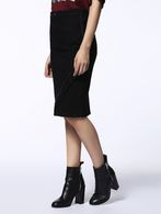 DIESEL DE-REED Skirts D b