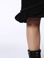 DIESEL DE-REED Skirts D c