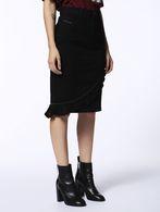 DIESEL DE-REED Skirts D d