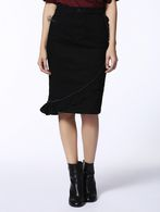 DIESEL DE-REED Skirts D f