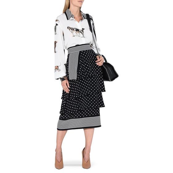 India Skirt