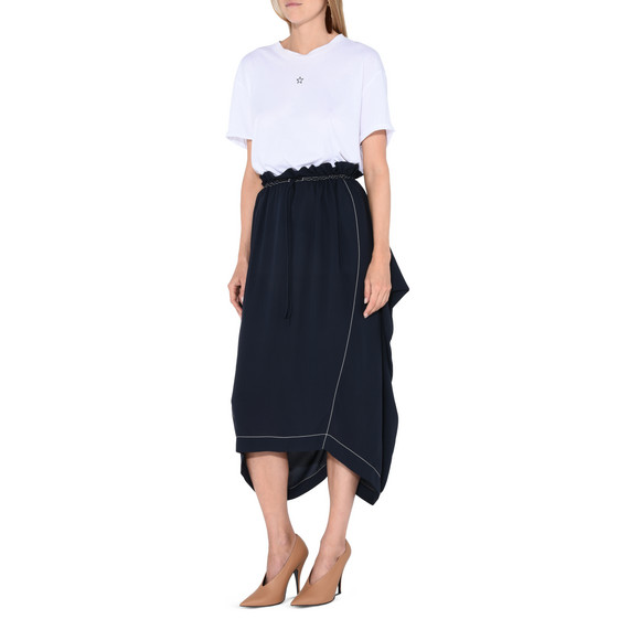 Tanya Skirt
