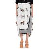 STELLA McCARTNEY Tanya Skirt Maxi D d
