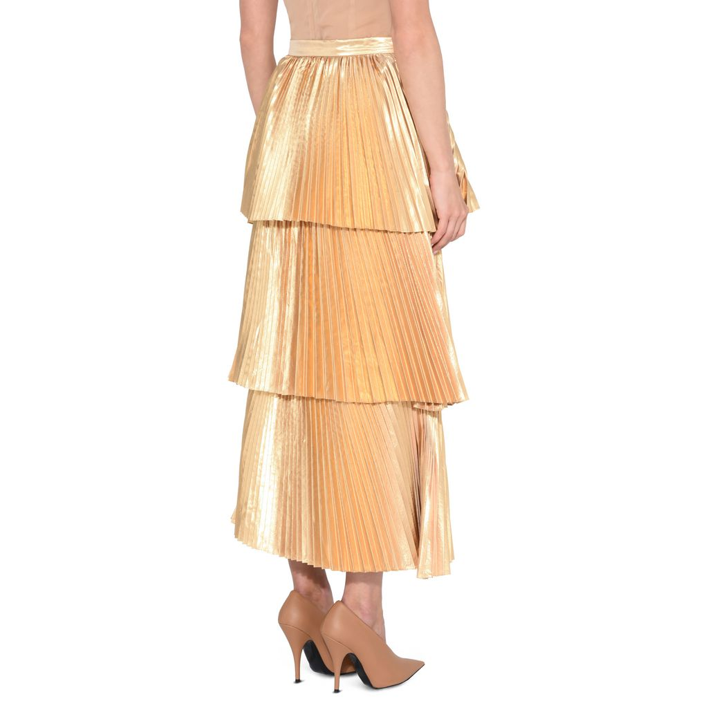 Melody Skirt  - STELLA MCCARTNEY