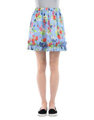 LOVE MOSCHINO Short dress D r