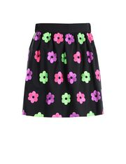 Skirt Woman BOUTIQUE MOSCHINO