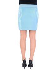 Mini skirt Woman MOSCHINO