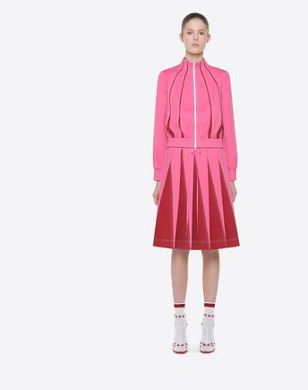 VALENTINO Dress D PB0VAHX53WD 5W0 r