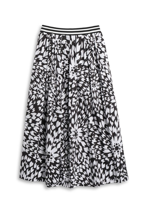 MISSONI Skirt  Woman