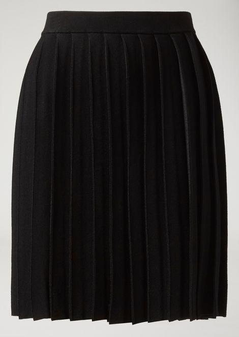 EMPORIO ARMANI Skirt [*** pickupInStoreShipping_info ***] r
