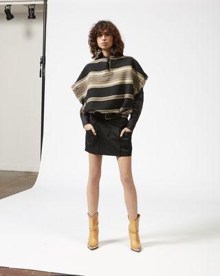 RABEA skirt