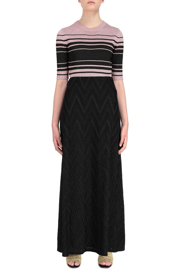 728e07be36a7 M Missoni Skirts for Women