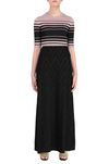 M MISSONI Skirt Woman, Frontal view