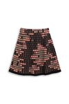 M MISSONI Skirt Woman, Product view without model