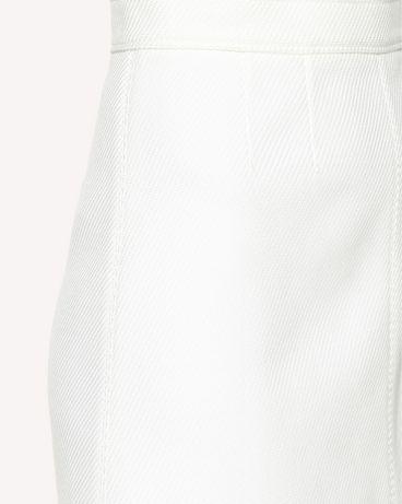 REDValentino RR3RAA30THP 031 Midi skirt Woman e