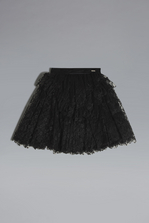 DSQUARED2 Lace Skirt Юбка Для Женщин