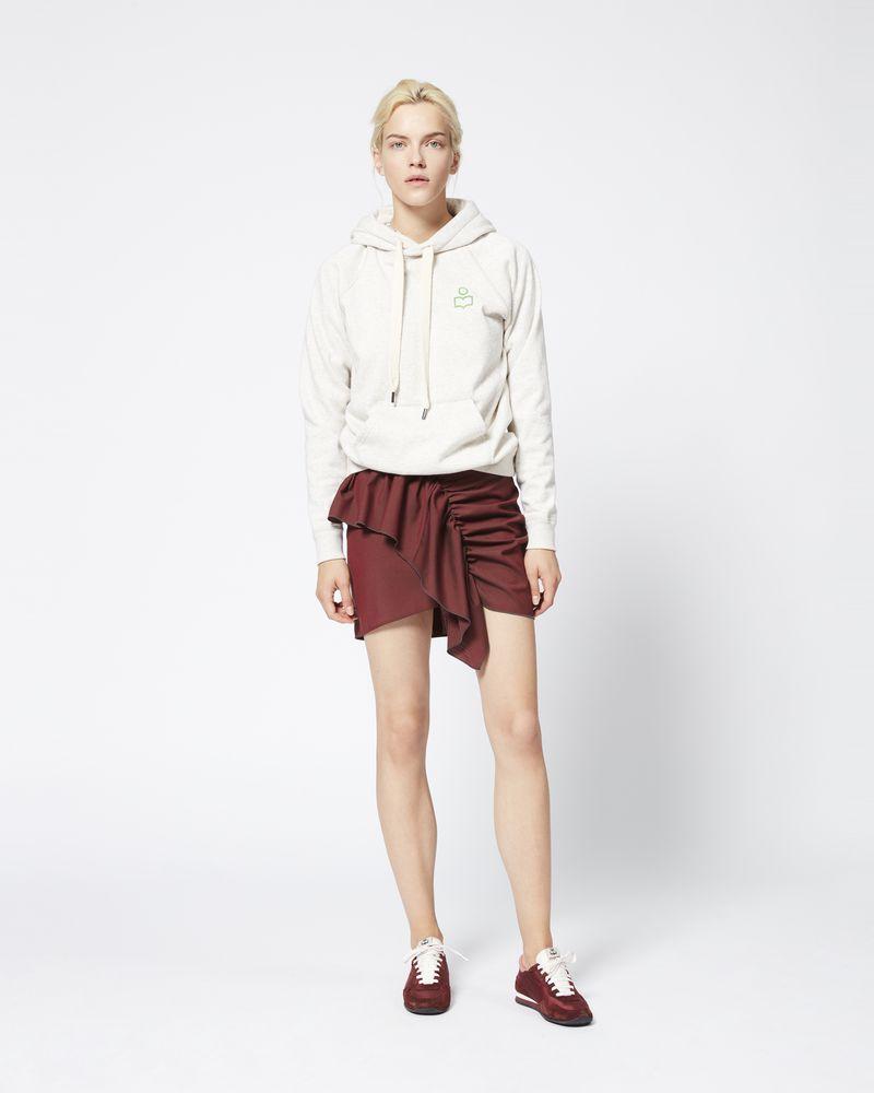 NELY skirt ISABEL MARANT ÉTOILE