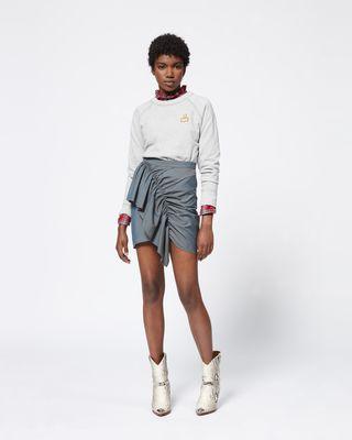 NELY skirt