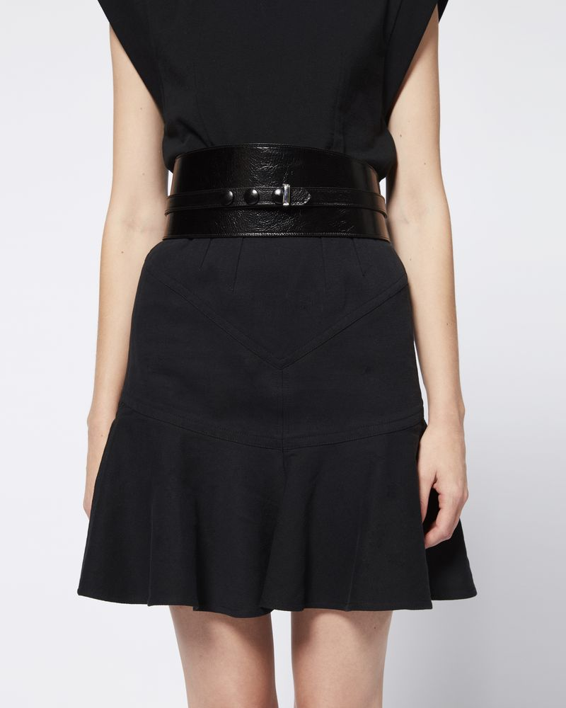 KELLY skirt ISABEL MARANT
