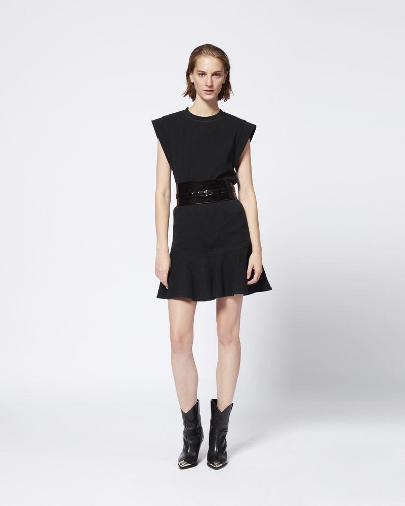 KELLY skirt ISABEL MARANT