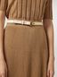 Marni Lurex ribbed skirt Woman - 5