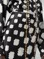 Marni Flared skirt in viscose Otti print Woman - 5