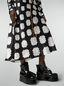Marni Flared skirt Otti print Woman - 4