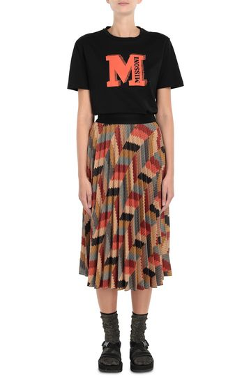 M MISSONI Jumper Woman m