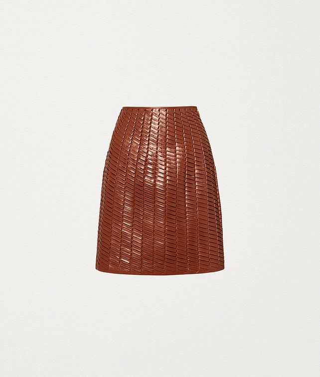 BOTTEGA VENETA Skirt Skirt Woman fp