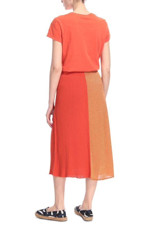 M MISSONI Skirt Woman, Side view