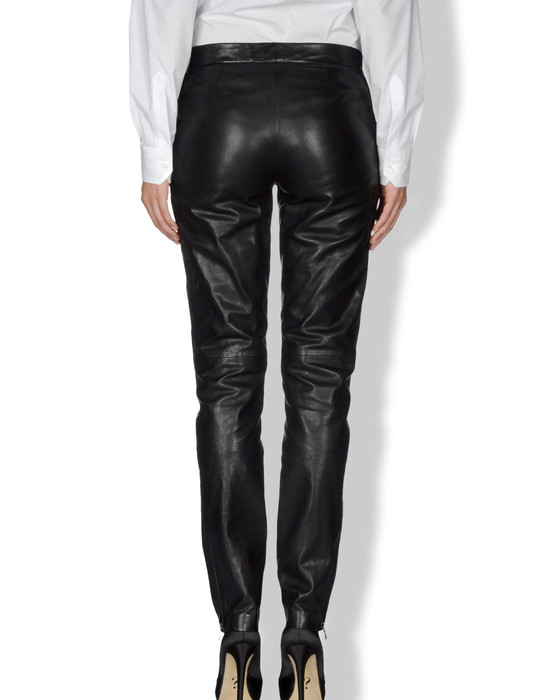 Pants: Free Shipping on orders over $45 at kejal-2191.tk - Your Online Pants Store! Get 5% in rewards with Club O! Dinamit Women's Faux Leather Leggings. 20 Reviews. SALE. Tommy Hilfiger Womens Dress Pants Flare Classic Rise. SALE.