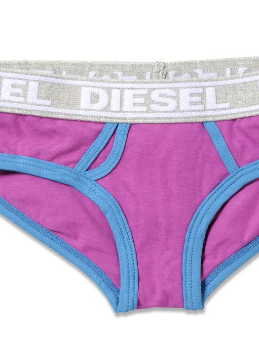 DIESEL UKAMYK Short Pant D d