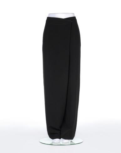 MAISON MARGIELA 4 Casual pants D f