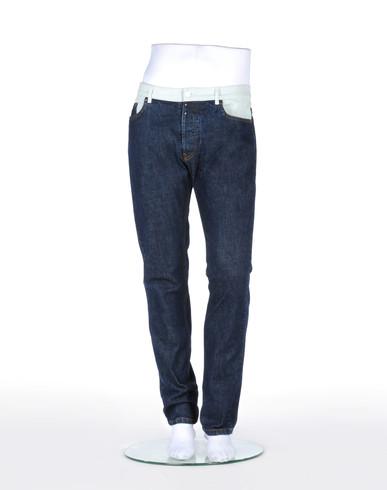MAISON MARGIELA 10 Jeans U f
