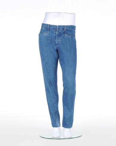 MAISON MARGIELA 14 Jeans U f