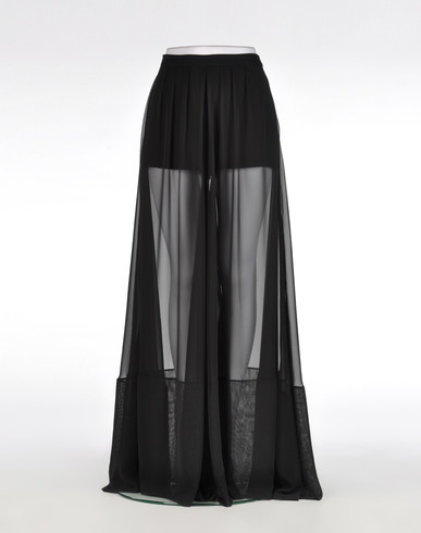 MAISON MARGIELA 1 Casual pants D f