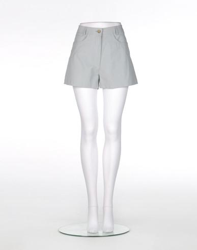MAISON MARGIELA 1 Shorts D f