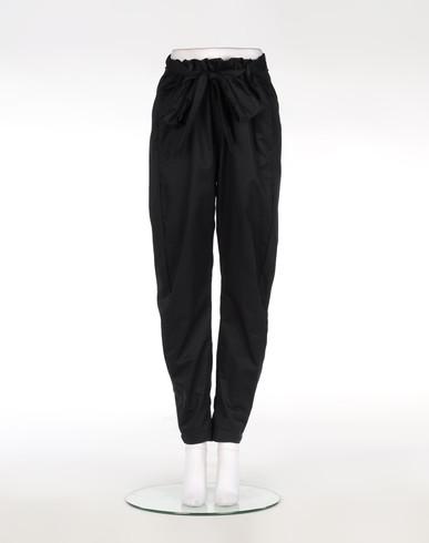 MM6 by MAISON MARGIELA Casual pants D f