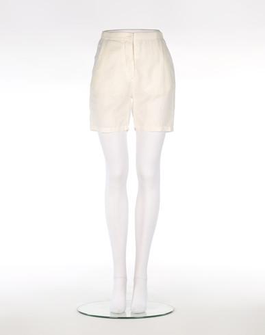 MM6 by MAISON MARGIELA Shorts D f