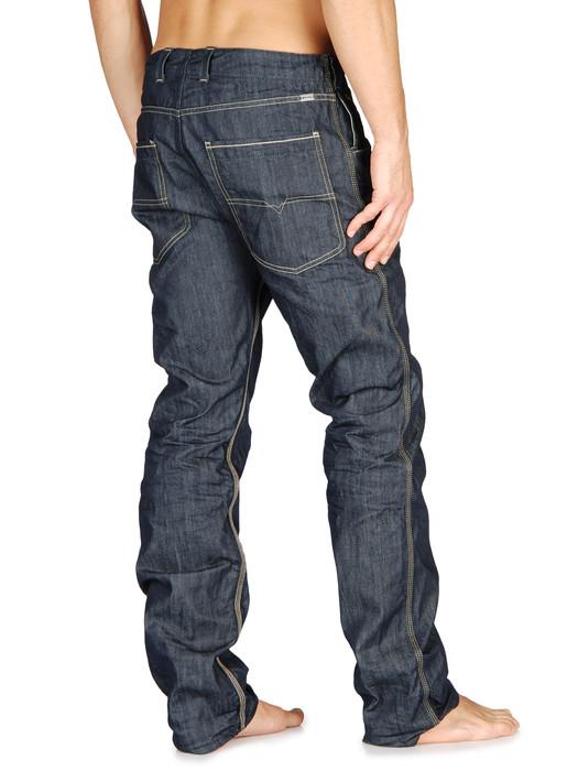 Diesel jeans 0880g
