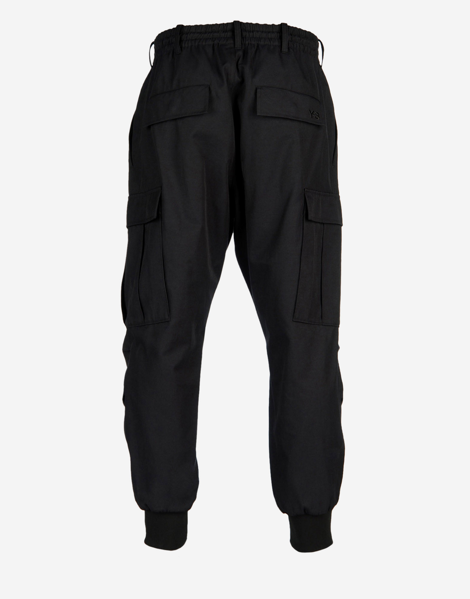 Free shipping parachute pants online store. Best parachute pants for sale. Cheap parachute pants with excellent quality and fast delivery. | tanzaniasafarisorvicos.ga
