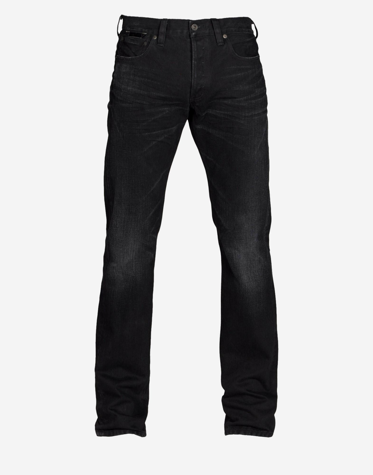 adidas denim jeans