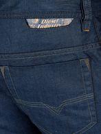 DIESEL SAFADO 0661D Straight U d
